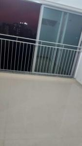 Gallery Cover Image of 980 Sq.ft 2 BHK Apartment for rent in Thane West for 20000