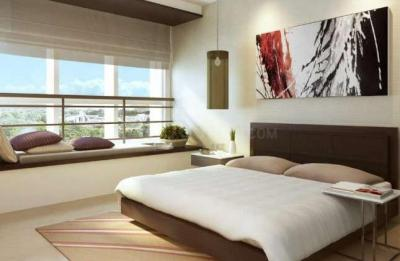 Gallery Cover Image of 1250 Sq.ft 3 BHK Apartment for rent in Govandi for 70000