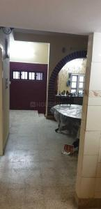 Gallery Cover Image of 1500 Sq.ft 3 BHK Independent House for rent in Hebbal for 30000