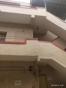 Gallery Cover Image of 1000 Sq.ft 2 BHK Independent Floor for rent in Hadapsar for 5000