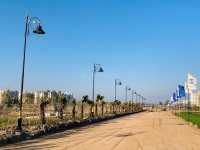 1350 Sq.ft Residential Plot for Sale in Chandigarh Airport Area, Chandigarh
