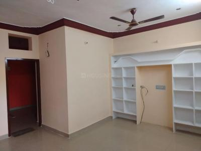 Gallery Cover Image of 1065 Sq.ft 2 BHK Independent House for rent in Puzhal for 10000