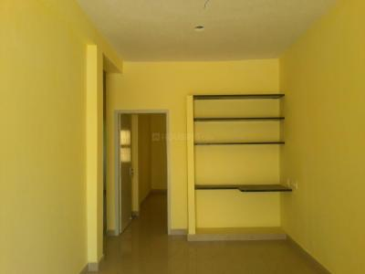 Gallery Cover Image of 850 Sq.ft 2 BHK Independent House for buy in Thiruthavali for 3500000