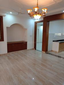 Gallery Cover Image of 2250 Sq.ft 3 BHK Independent Floor for buy in TDI The Retreat, Sector 89 for 7500000