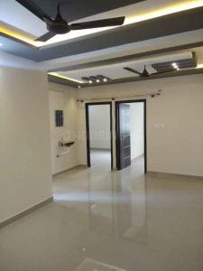 Gallery Cover Image of 1010 Sq.ft 2 BHK Apartment for rent in Greencity, Chokkanahalli for 17500