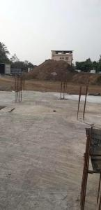 Gallery Cover Image of  Sq.ft Residential Plot for buy in Neral for 1000000