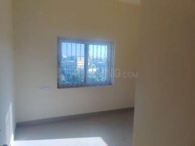 Gallery Cover Image of 1200 Sq.ft 2 BHK Apartment for buy in Beeramguda for 3800000