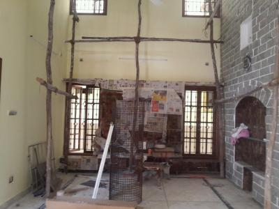 Gallery Cover Image of 1800 Sq.ft 4 BHK Independent House for rent in Banashankari for 40000