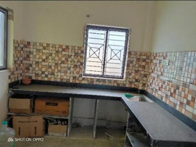Gallery Cover Image of 966 Sq.ft 2 BHK Apartment for buy in Shibpur for 4600000