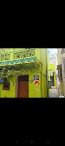 Gallery Cover Image of 875 Sq.ft 1 BHK Independent House for buy in Bethaniyapuram for 9000000
