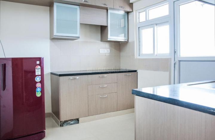 Kitchen Image of PG 4642445 Kudlu in Kudlu