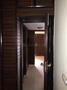 Gallery Cover Image of 1850 Sq.ft 3 BHK Independent Floor for rent in Sector 48 for 27000