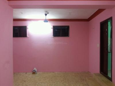 Gallery Cover Image of 900 Sq.ft 2 BHK Independent House for rent in Aminjikarai for 16000