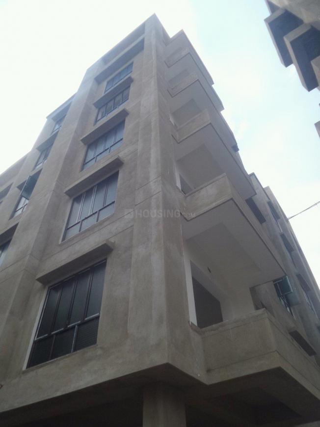 3 Bhk Apartment In Purba Sinthee Road Near Dumdum Jn Rly Station 5 Purba Sinthee Dum Dum For Sale Kolkata Housing Com