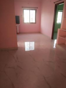 Gallery Cover Image of 1198 Sq.ft 2 BHK Independent House for rent in Yousufguda for 12500