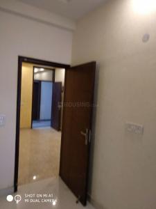 Gallery Cover Image of 1200 Sq.ft 2 BHK Villa for buy in Sanskar Residency, Noida Extension for 2800000
