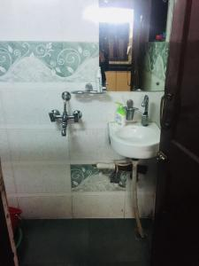 Common Bathroom Image of Indraprastha Chs in Sion