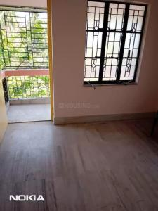 Gallery Cover Image of 1030 Sq.ft 3 BHK Apartment for rent in Baguihati for 10000