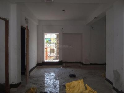 Gallery Cover Image of 1290 Sq.ft 2 BHK Independent Floor for buy in Tollygunge for 8500000