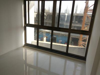 Gallery Cover Image of 600 Sq.ft 1 BHK Apartment for buy in Wakad for 3400000