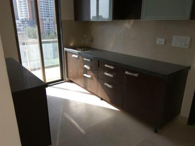Gallery Cover Image of 620 Sq.ft 1 BHK Apartment for buy in Conwood Astoria, Goregaon East for 10500000