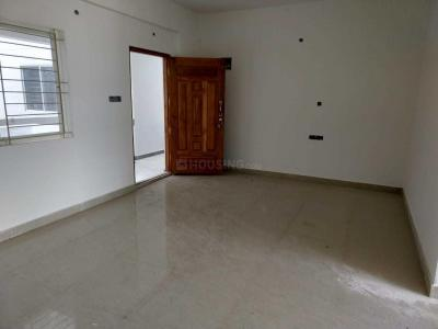 Gallery Cover Image of 981 Sq.ft 2 BHK Apartment for buy in Electronic City for 2599990