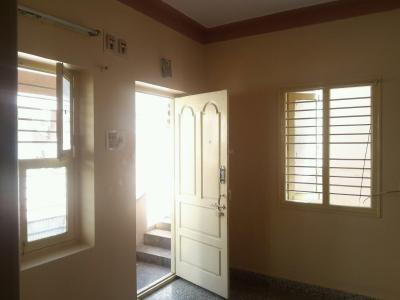 Gallery Cover Image of 450 Sq.ft 1 BHK Apartment for rent in Jeevanbheemanagar for 9500
