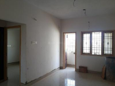 Gallery Cover Image of 721 Sq.ft 2 BHK Apartment for buy in Nandhampakkam for 2595600