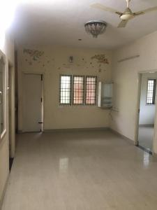 Gallery Cover Image of 850 Sq.ft 2 BHK Apartment for buy in Pammal for 4000000
