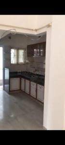 Kitchen Image of 1152 Sq.ft 2 BHK Apartment for buy in Shahibaug for 7800000