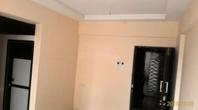 Gallery Cover Image of 615 Sq.ft 1 BHK Apartment for rent in Dombivli East for 12500