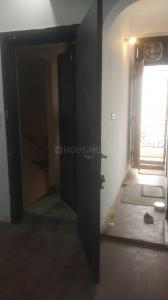 Gallery Cover Image of 600 Sq.ft 1 RK Independent Floor for buy in Lajpat Nagar for 6500000