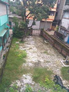 1080 Sq.ft Residential Plot for Sale in Agarpara, Kolkata