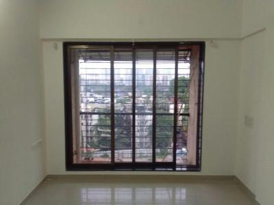 Gallery Cover Image of 750 Sq.ft 2 BHK Apartment for rent in Andheri East for 33000