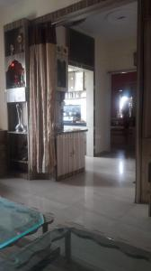 Gallery Cover Image of 1000 Sq.ft 2 BHK Apartment for buy in Lokmanya Nagar for 2600000