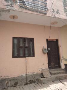Gallery Cover Image of 450 Sq.ft 2 BHK Independent House for buy in Sehatpur for 1800000
