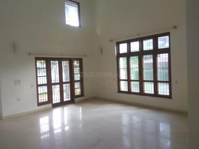 Gallery Cover Image of 3500 Sq.ft 4 BHK Villa for buy in Prestige Ozone, Whitefield for 56500000