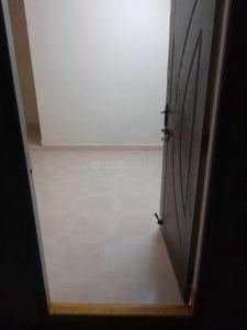 Gallery Cover Image of 400 Sq.ft 1 BHK Independent Floor for rent in Habsiguda for 5500
