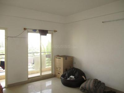 Gallery Cover Image of 1550 Sq.ft 3 BHK Apartment for buy in La Benita Apartment, Munnekollal for 7000000