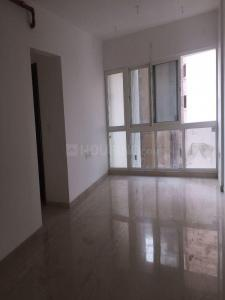Gallery Cover Image of 1242 Sq.ft 2 BHK Apartment for rent in Goregaon East for 35000