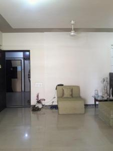 Gallery Cover Image of 1053 Sq.ft 3 BHK Apartment for buy in Thane West for 11500000