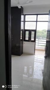 Gallery Cover Image of 750 Sq.ft 2 BHK Independent Floor for buy in Sector 62A for 2700000
