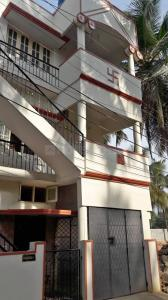Gallery Cover Image of 2400 Sq.ft 4 BHK Independent Floor for buy in HSR Layout for 26000000