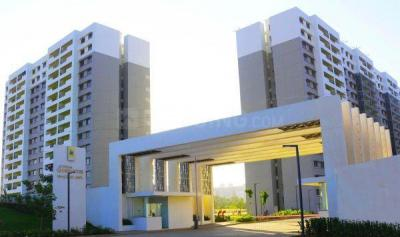 Gallery Cover Image of 1000 Sq.ft 2 BHK Apartment for buy in Sobha Dream Acres, Varthur for 6866000