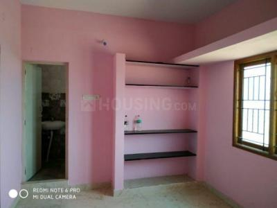 Gallery Cover Image of 757 Sq.ft 2 BHK Independent House for buy in Vandalur for 3000000