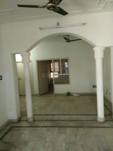 Gallery Cover Image of 1550 Sq.ft 3 BHK Independent House for buy in Gomti Nagar for 6000000