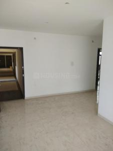 Gallery Cover Image of 1080 Sq.ft 3 BHK Apartment for rent in Ulwe for 14000