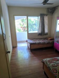 Bedroom Image of PG 4194938 Kondhwa in Kondhwa