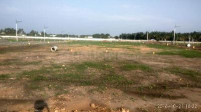 Gallery Cover Image of  Sq.ft Residential Plot for buy in Saravanampatty for 3820000