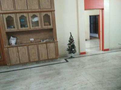 Gallery Cover Image of 1950 Sq.ft 3 BHK Apartment for rent in Kondapur for 29000